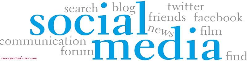 social media services by sea