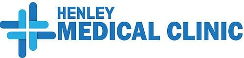 Henley Medical Clinic