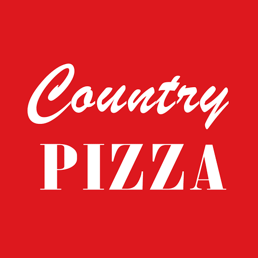 Country Pizza